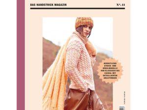 Rico Design Magazine