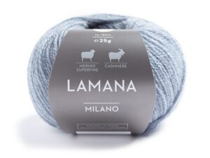 Lamana Milano
