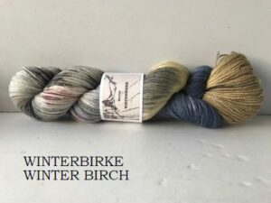 Atelier Franziska Uhl Fine Merino