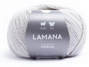 Lamana Merida
