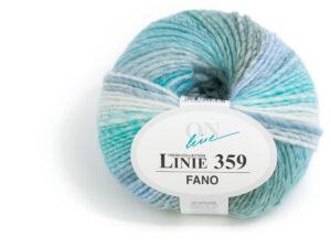 ONline Linie 359 Fano