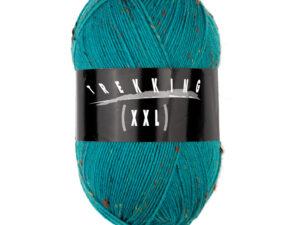 Atelier Zitron Trekking (XXL)Tweed 4-fach