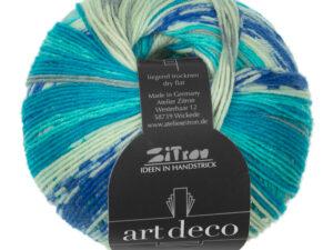 Atelier Zitron Art Deko