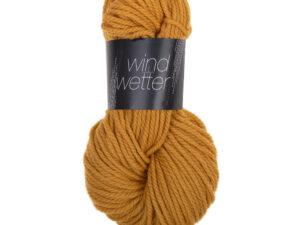Atelier Zitron Wind & Wetter Uni