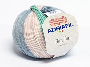 Adriafil Bon Ton