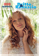 Adriafil Zeitschrift