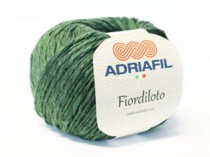 Adriafil Fiordiloto