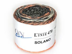ONline Linie 470 Solano