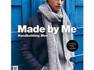 Rico Design Magazine Made by Me Men