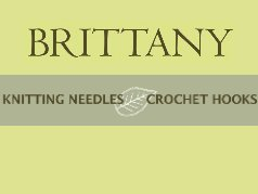 Brittany Needles