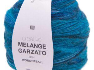 Rico Design Creative Melange Garzato aran Wonderball